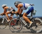 Cycling for Triathlon – technique explained!