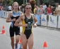 10 with Australia's Best up and coming Junior Girls