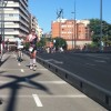I-Can Half Ironman – Valladolid Spain