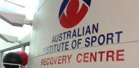 AIS – Level 3 Sports Physio Course