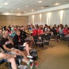 Strength & Conditioning for Tri Seminar in Adelaide
