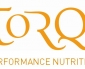 Partnership with TORQ Nutrition