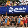 Mooloolaba Wrap Up