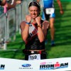 Ironman Japan – A Win!