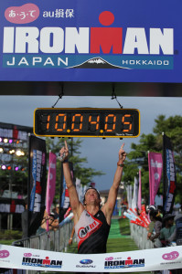 Japan-Finish-from-IMJ-sm